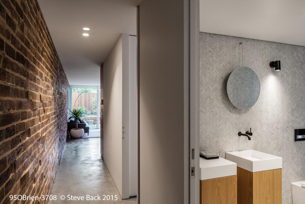 Interiors photography daniel defino 95 O Brien-3708.jpg