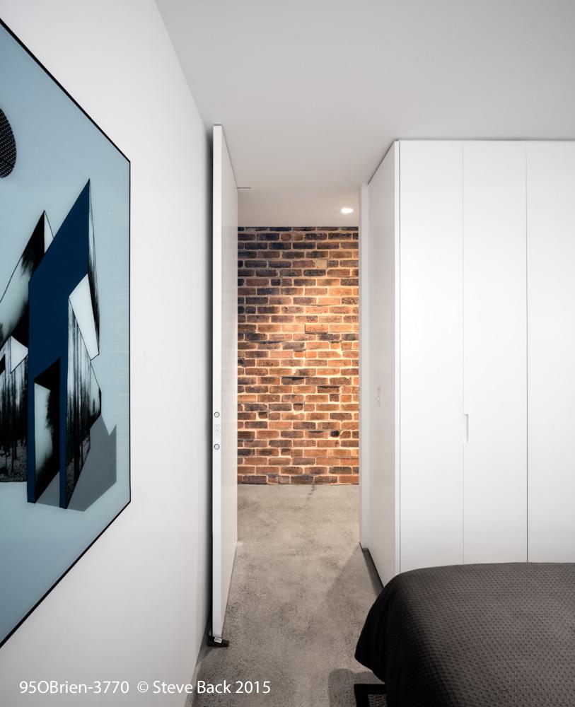 Interiors photography daniel defino 95 O Brien-3770.jpg