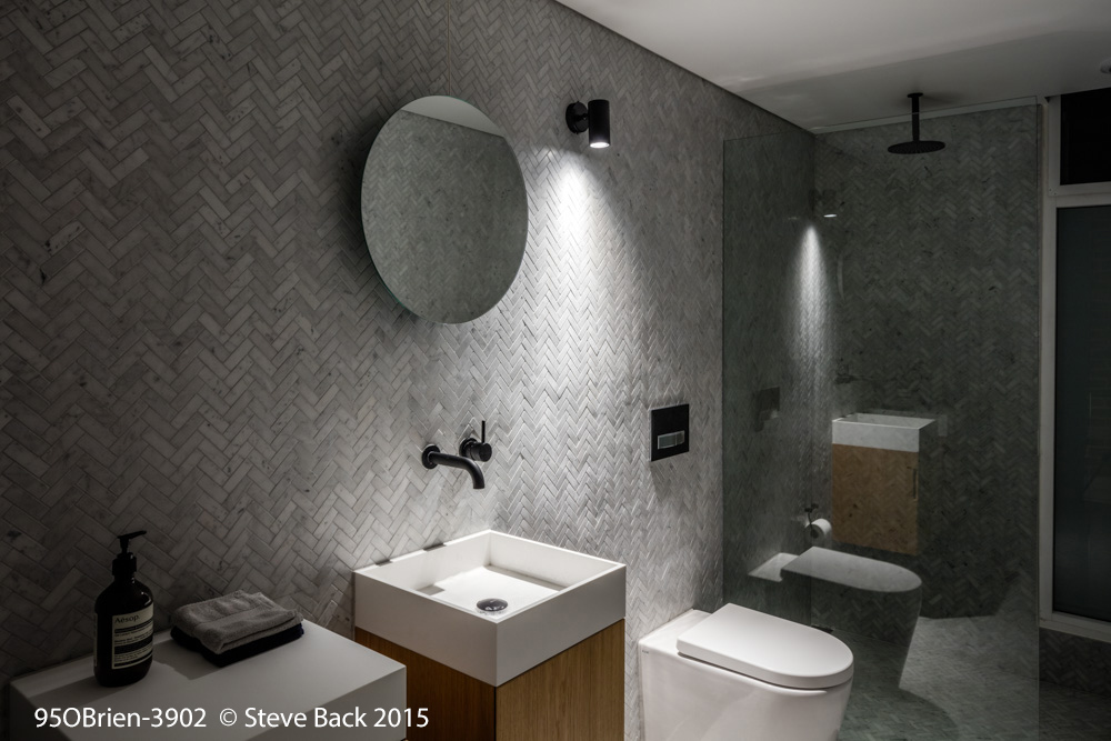 Interiors photography daniel defino 95 O Brien-3902.jpg