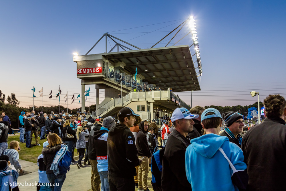 Industrial photography cronulla stadium remondis-3223.jpg