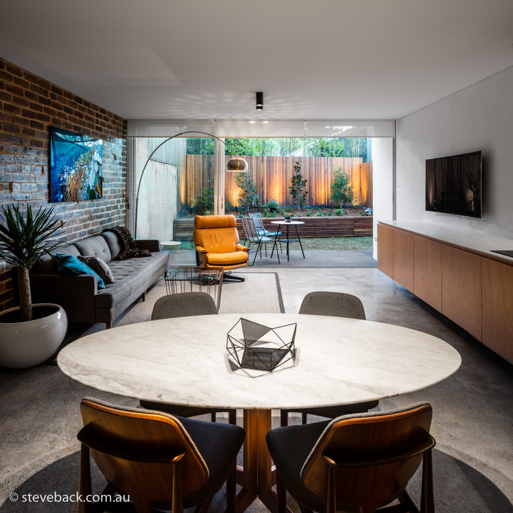 Interiors photography daniel defino 95 O Brien-3845.jpg