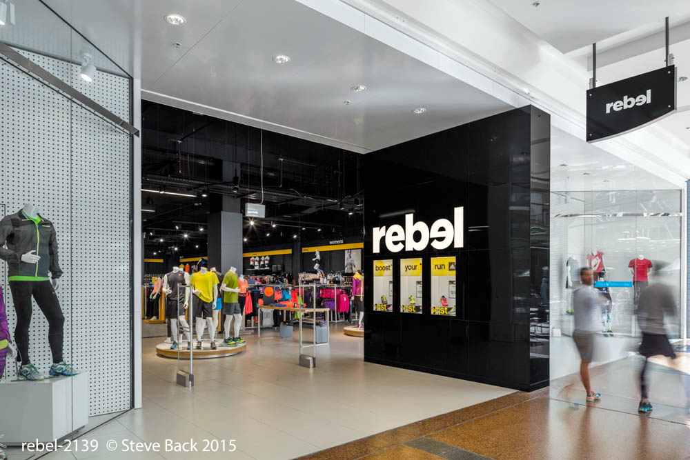 rebel-2139.jpg