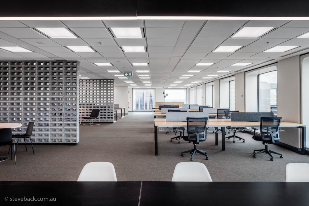 Commercial office photography 201 miller builders guild - 4541a.jpg