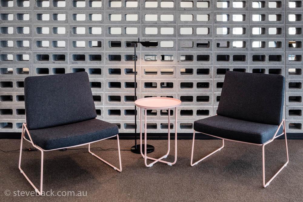 Commercial office photography 201 miller builders guild - 4559.jpg