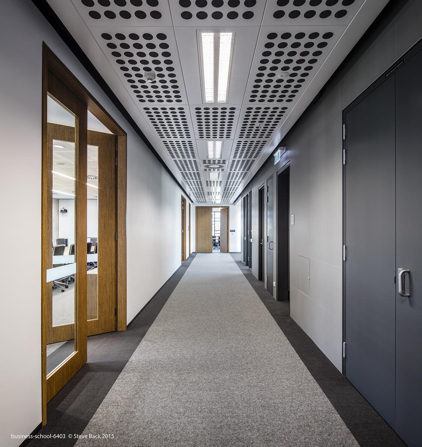 business-school-6403.jpg