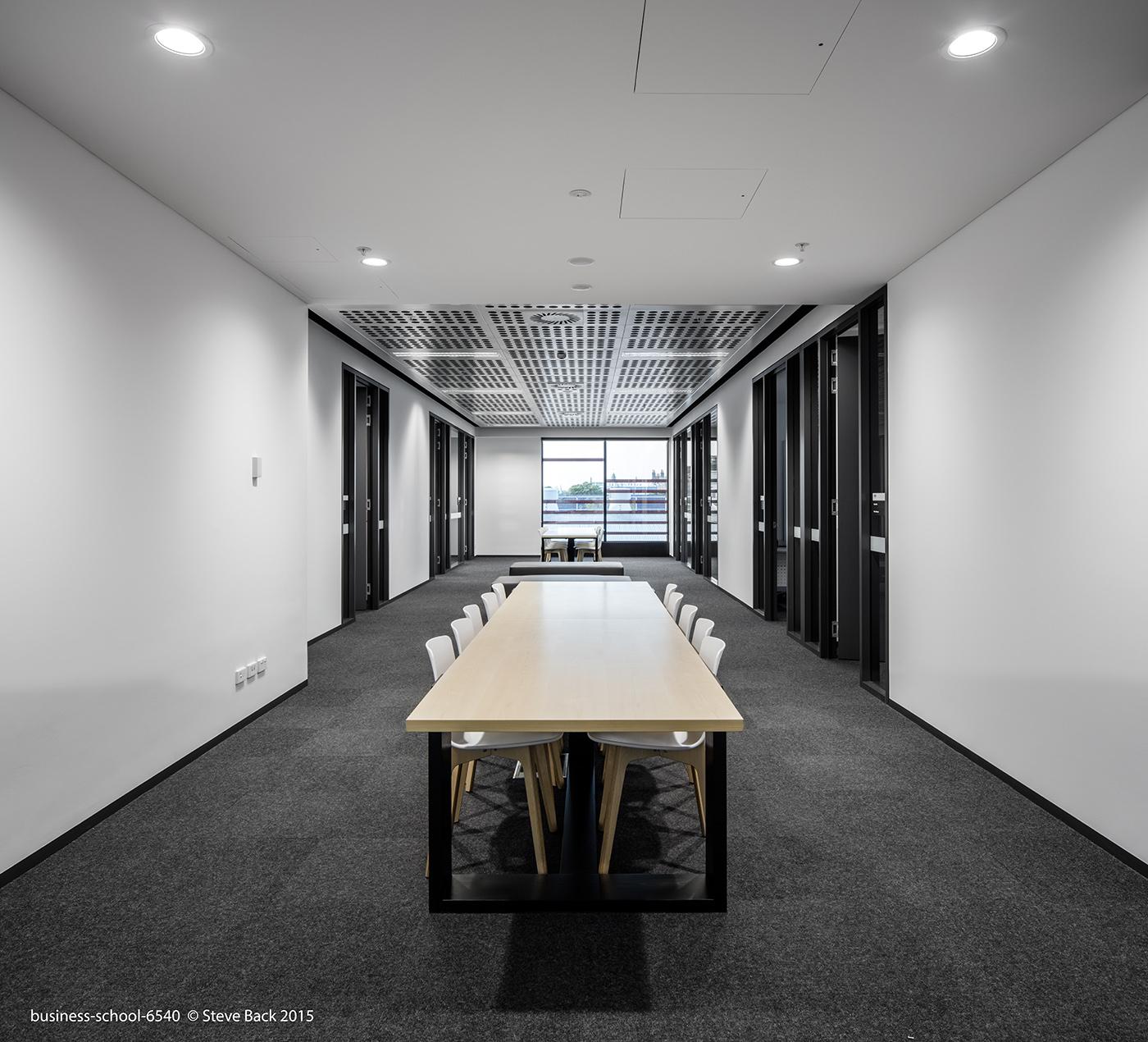 business-school-6540.jpg