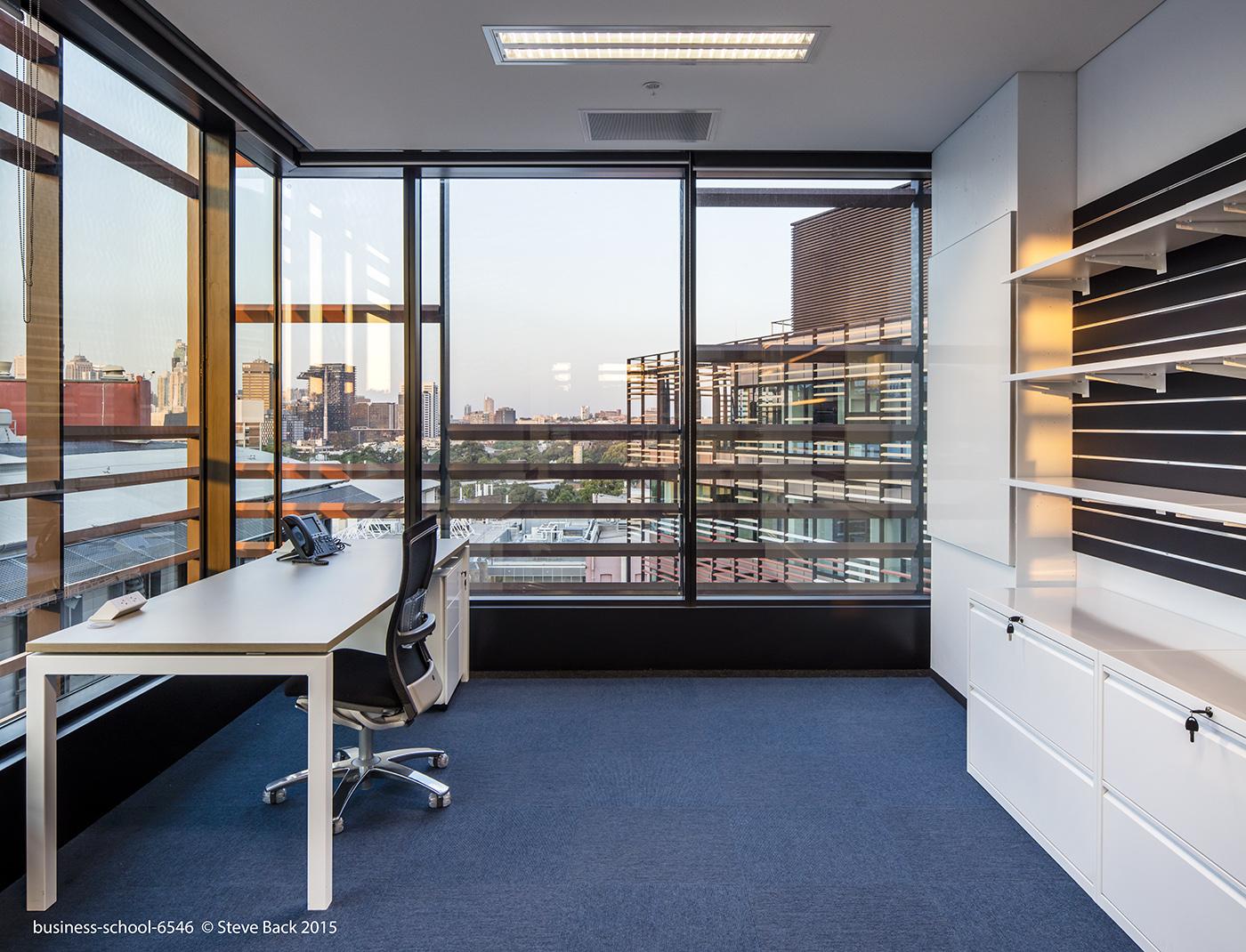 business-school-6546.jpg
