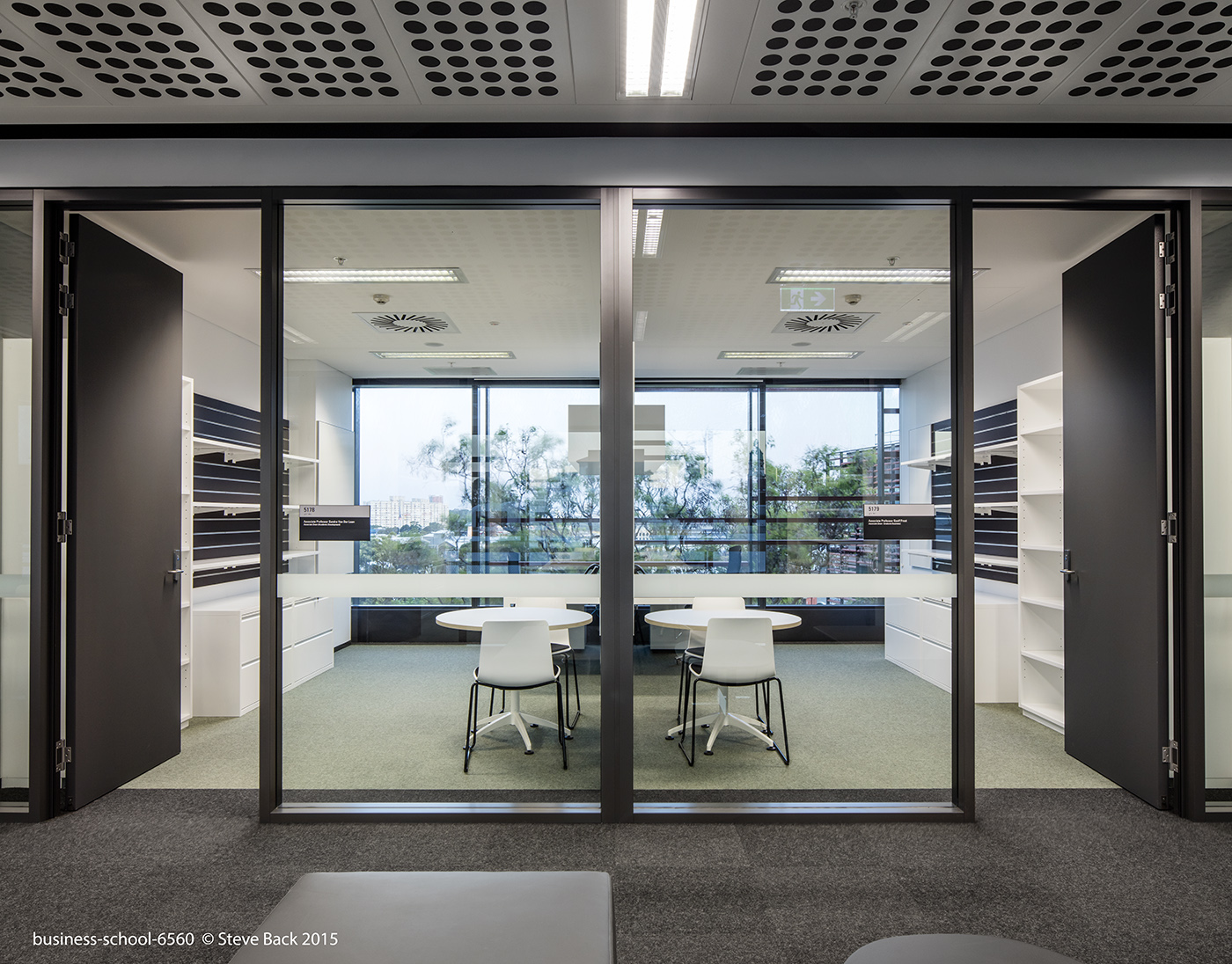 business-school-6560.jpg