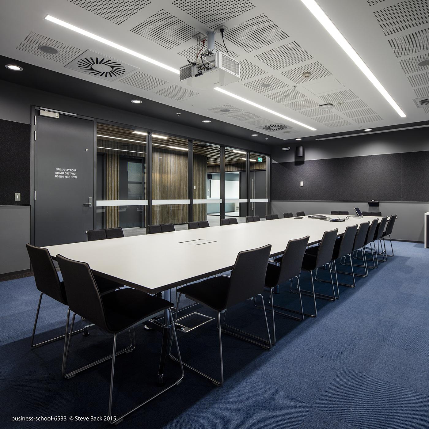 business-school-6533.jpg