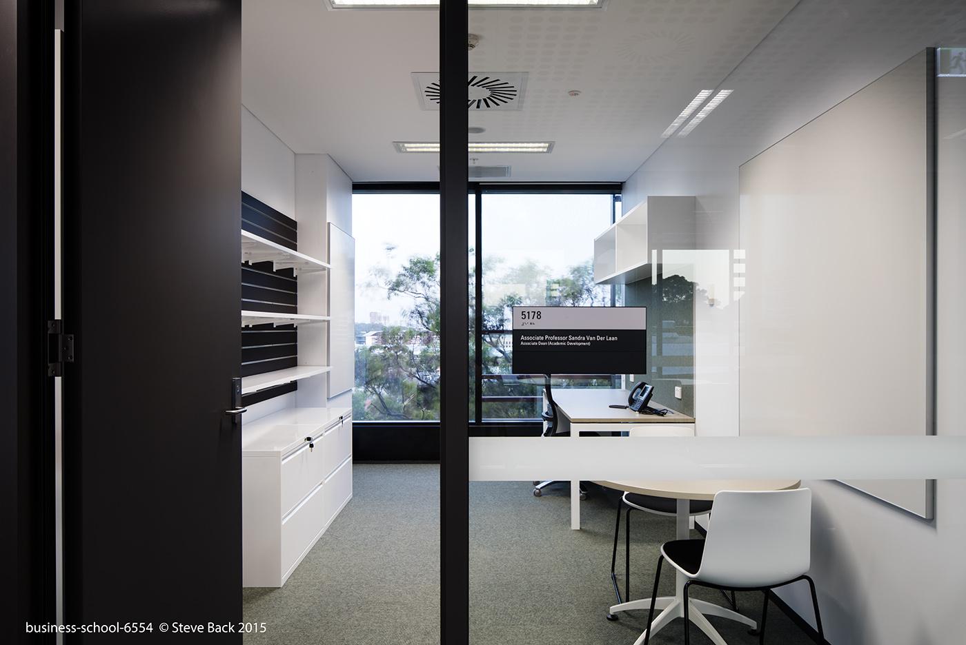 business-school-6554.jpg