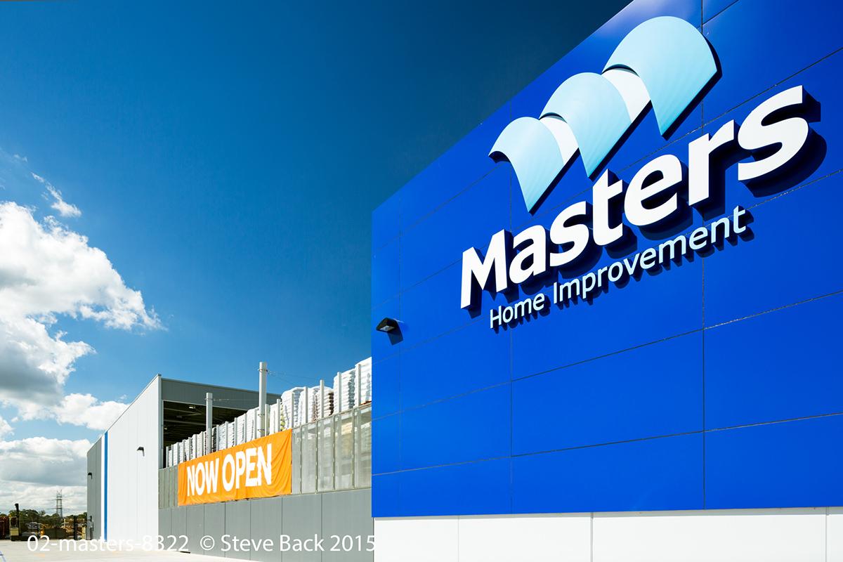02-masters-8322.jpg