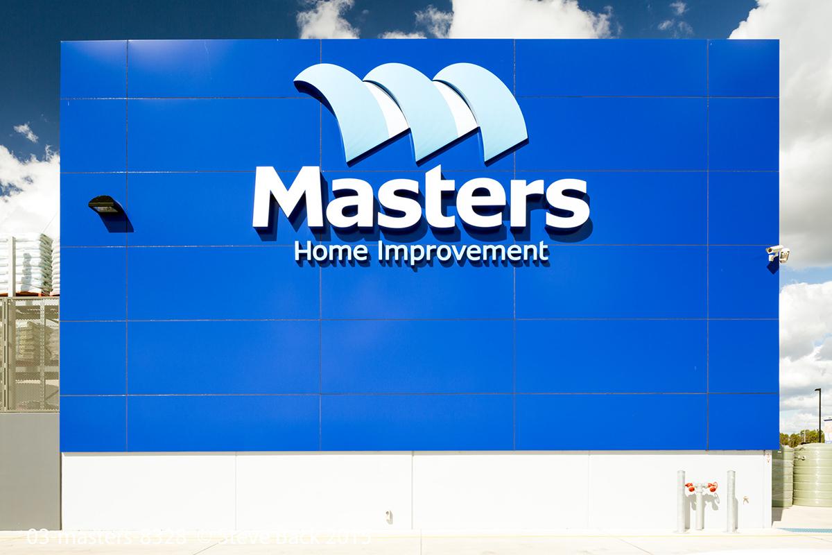 03-masters-8328.jpg