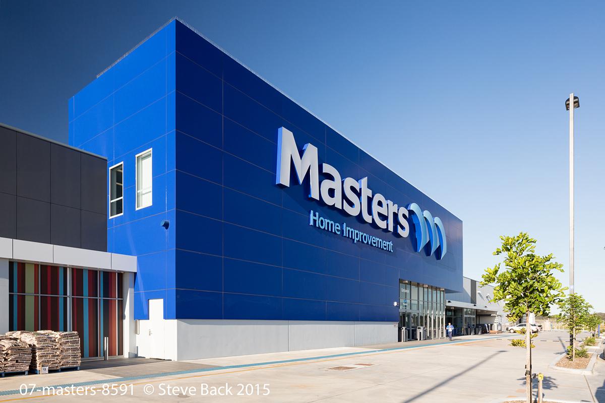 07-masters-8591.jpg