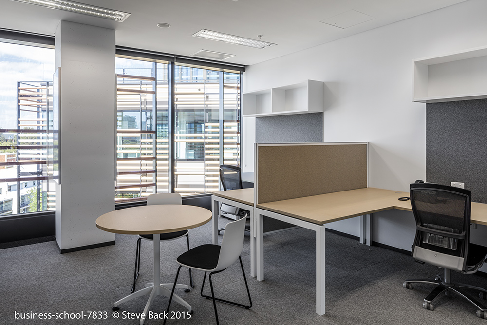business-school-7833.jpg
