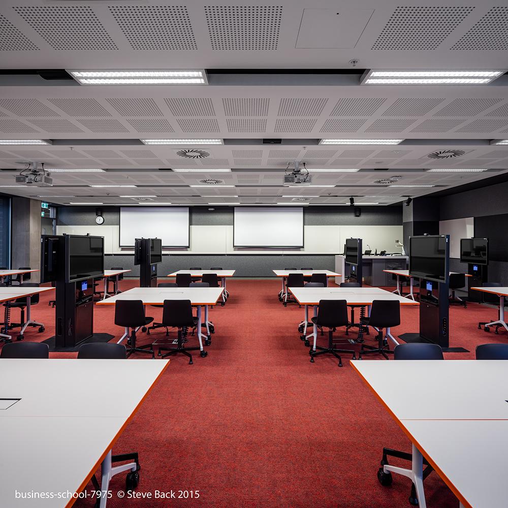 business-school-7975.jpg
