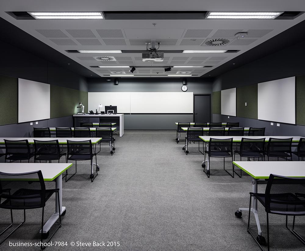 business-school-7984.jpg