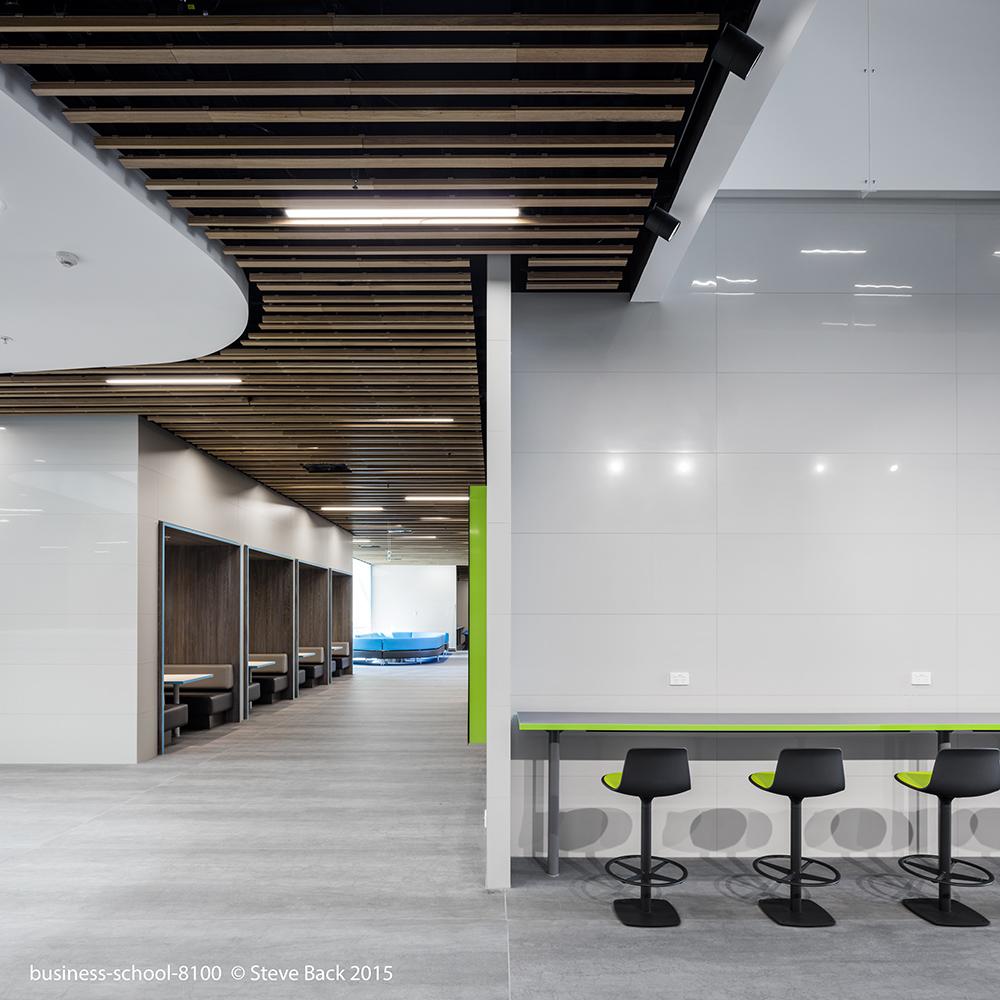 business-school-8100.jpg