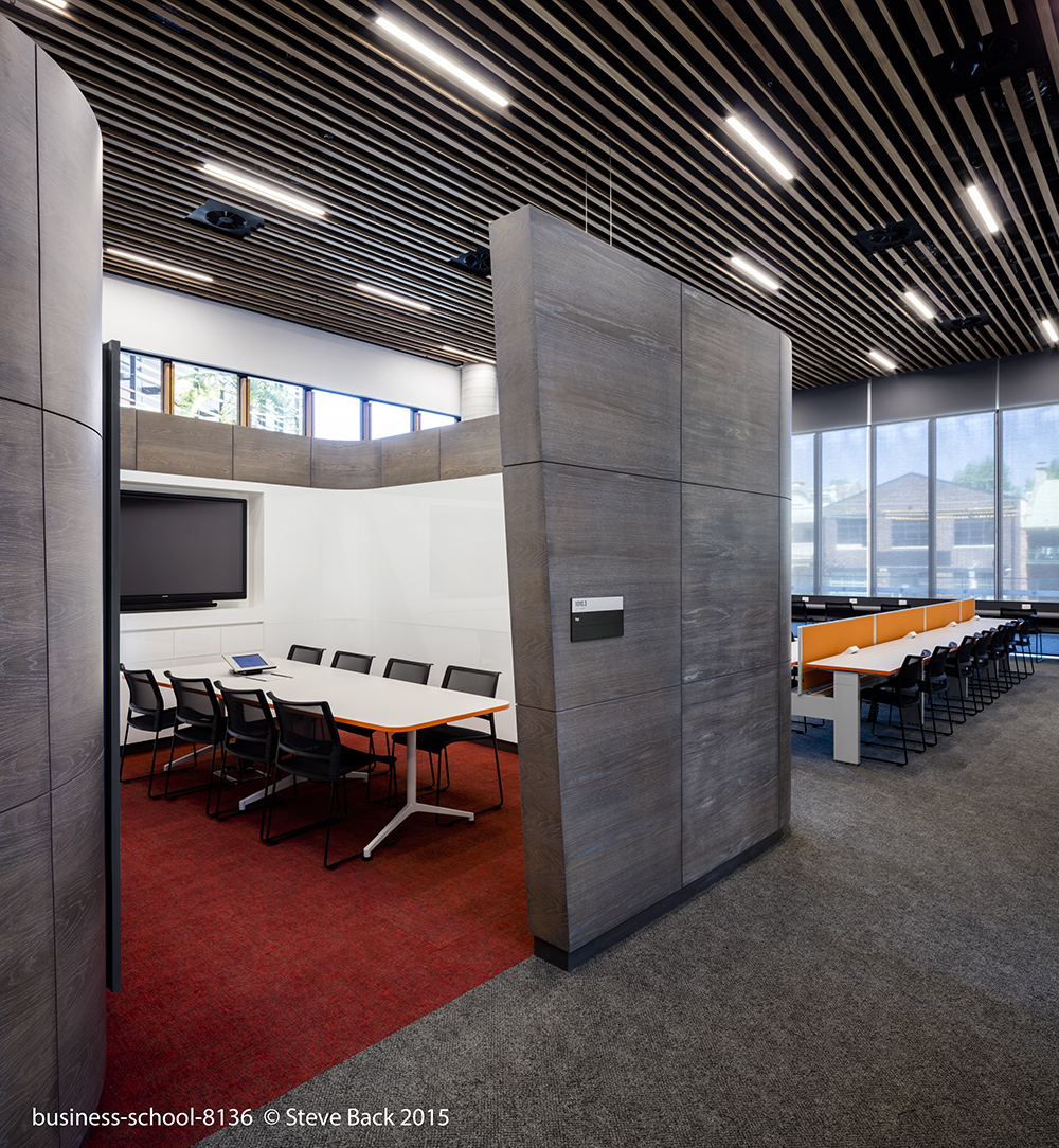 business-school-8136.jpg