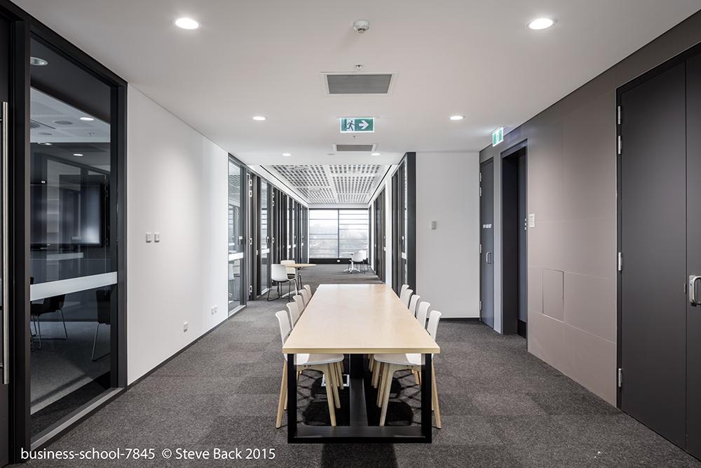 business-school-7845.jpg