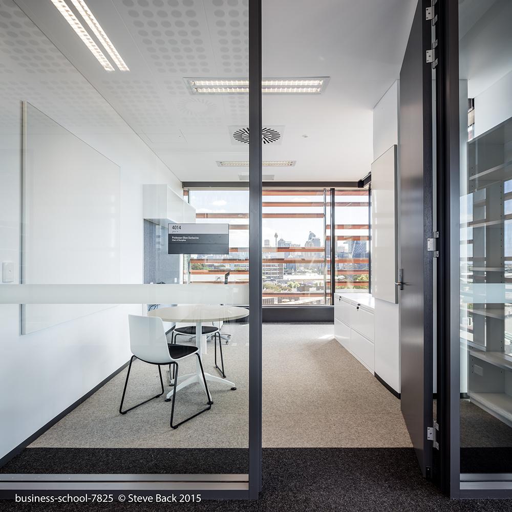 business-school-7825.jpg