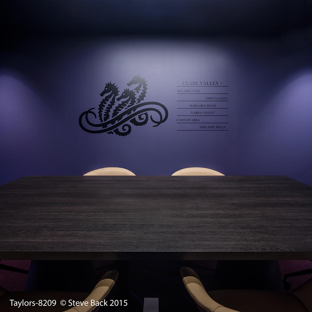 Taylors-8209.jpg
