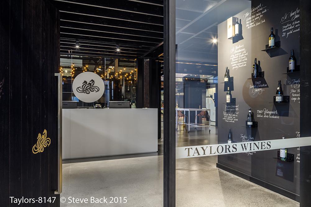 Taylors-8147.jpg