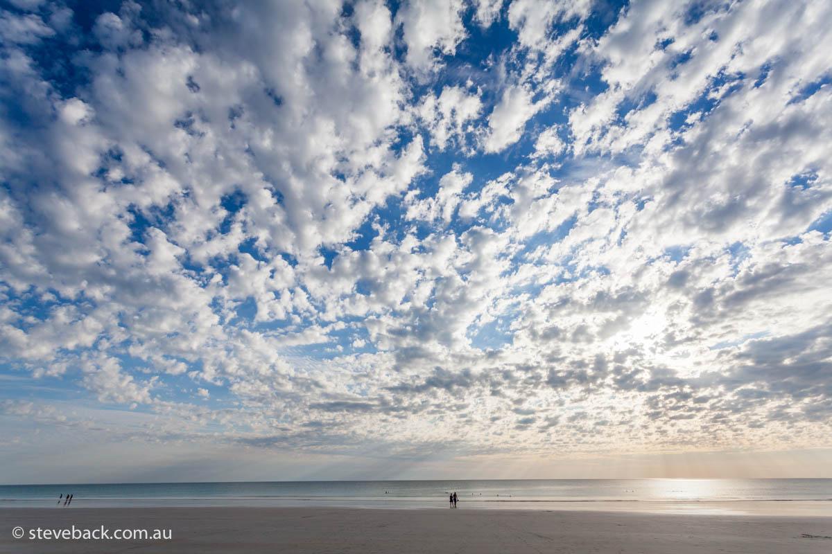 cable beach-3451.jpg