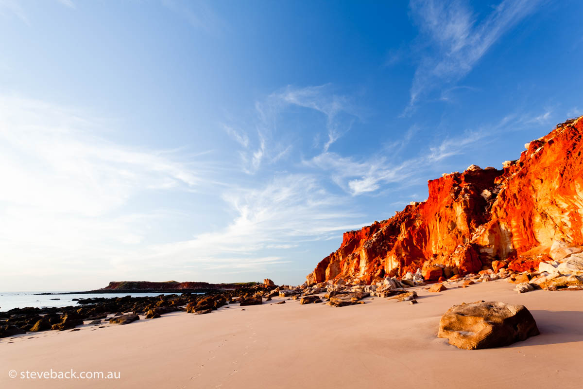 cape_leveque-3764-Edit.jpg