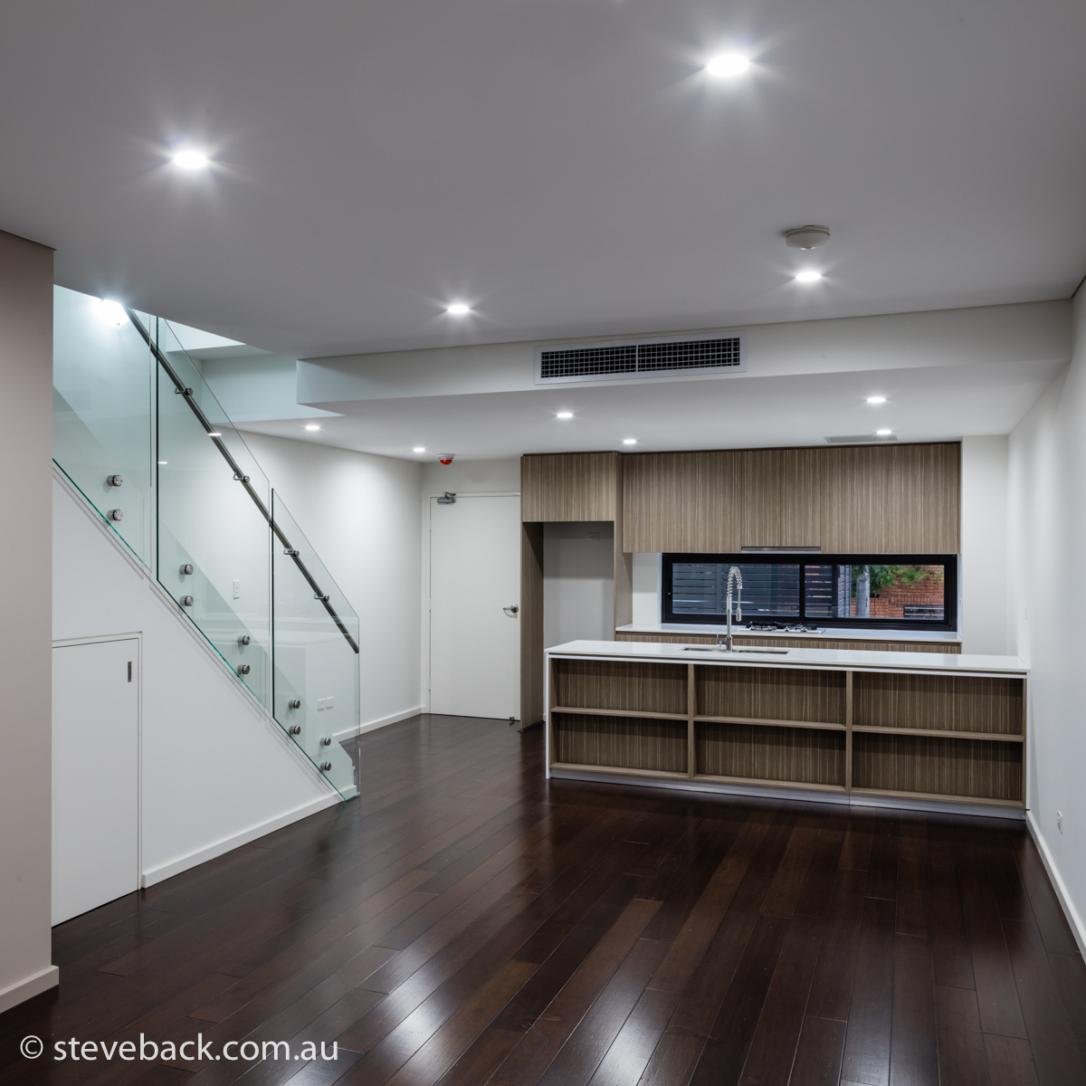 Architectural Interiors Photography Tony Owen quay east 07.jpg