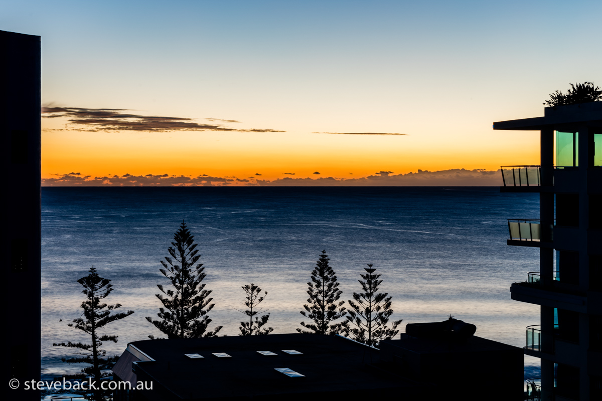 First Light Mooloolaba hotel and resort photography-05.jpg