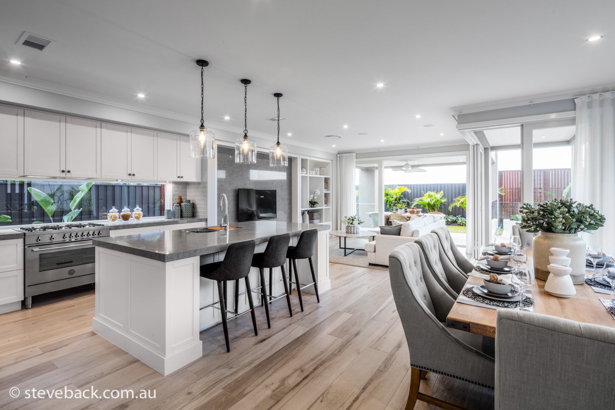 Metricon Newport-showhome photography 01.jpg