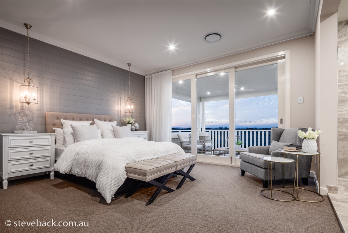 Metricon Newport-showhome photography 02.jpg