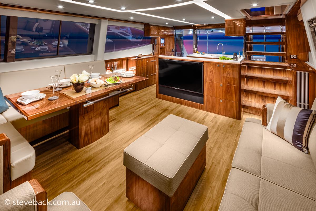 maritime photography Riviera sports motor yacht 062.jpg