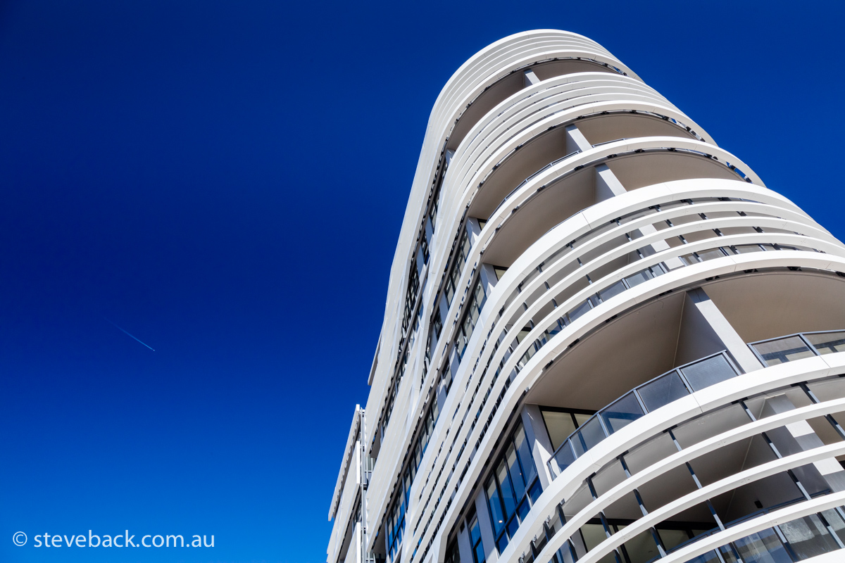 Cross st tony owen architectural photography 03.jpg