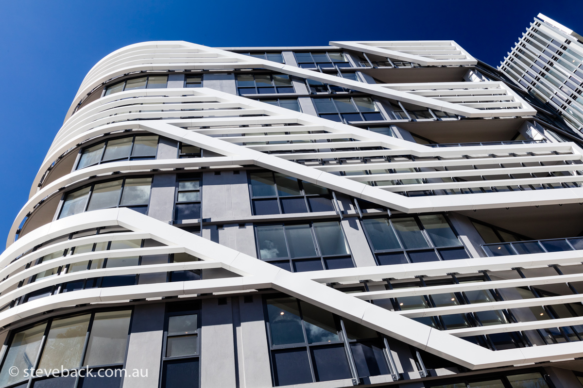 Cross st tony owen architectural photography 04.jpg