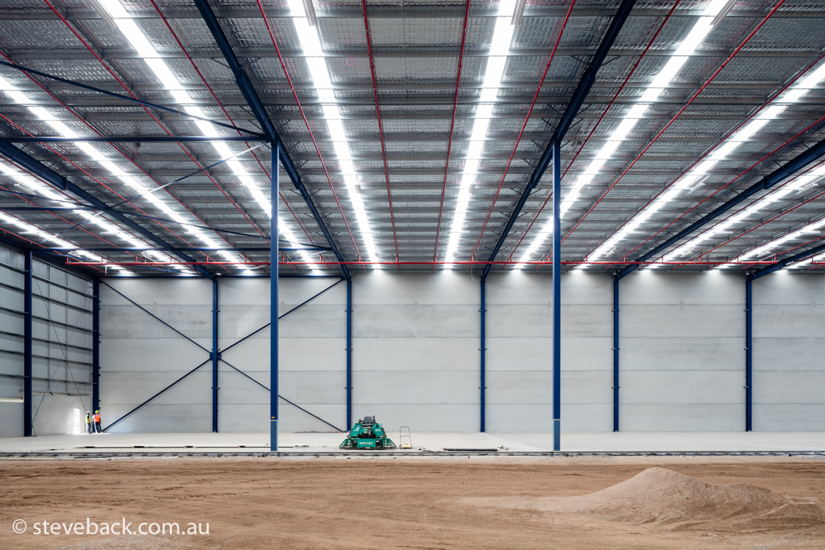 Industrial abstract photography for Frasers Property 02.jpg