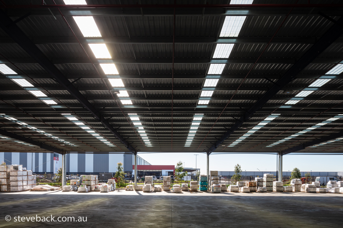 Industrial abstract photography for Frasers Property 06.jpg