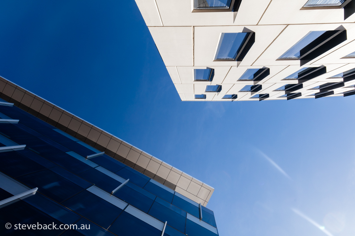 Industrial abstract photography for Frasers Property 07.jpg