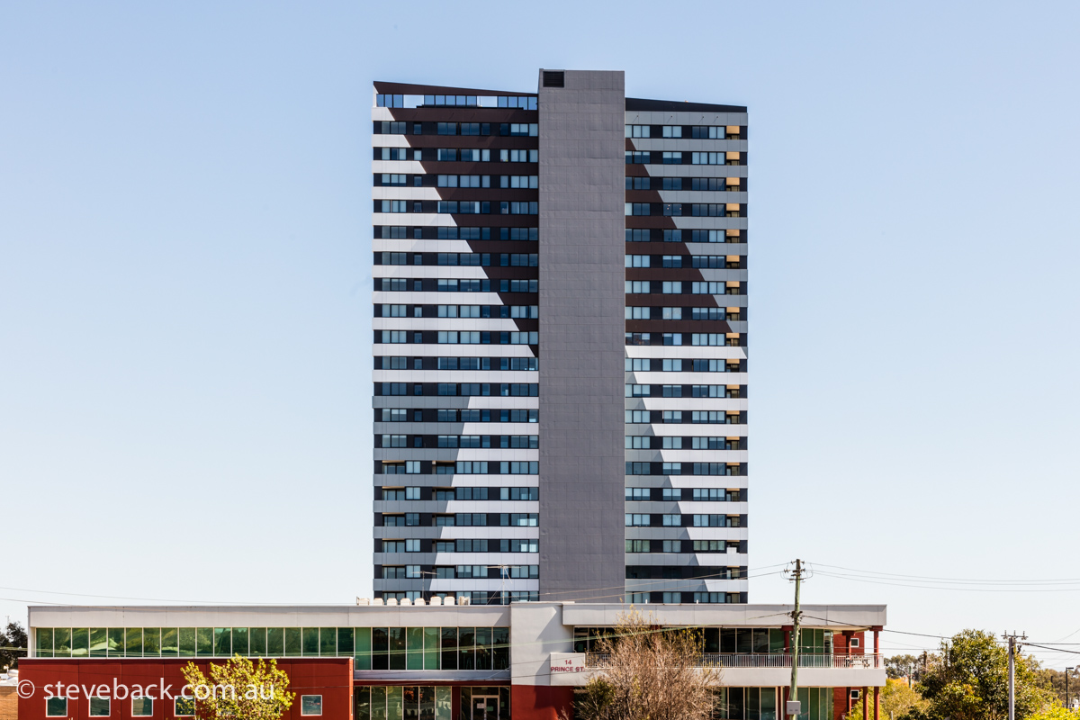 architectural photography tony owen altitude 02.jpg