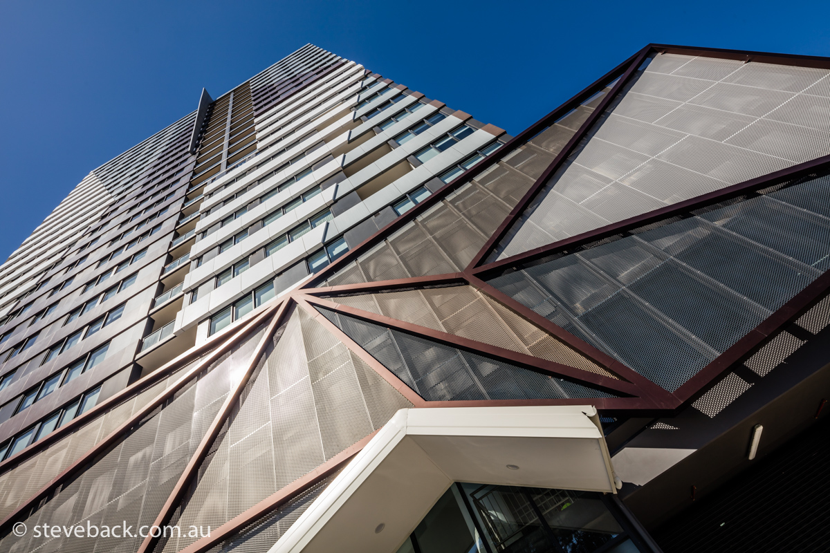 architectural photography tony owen altitude 03.jpg