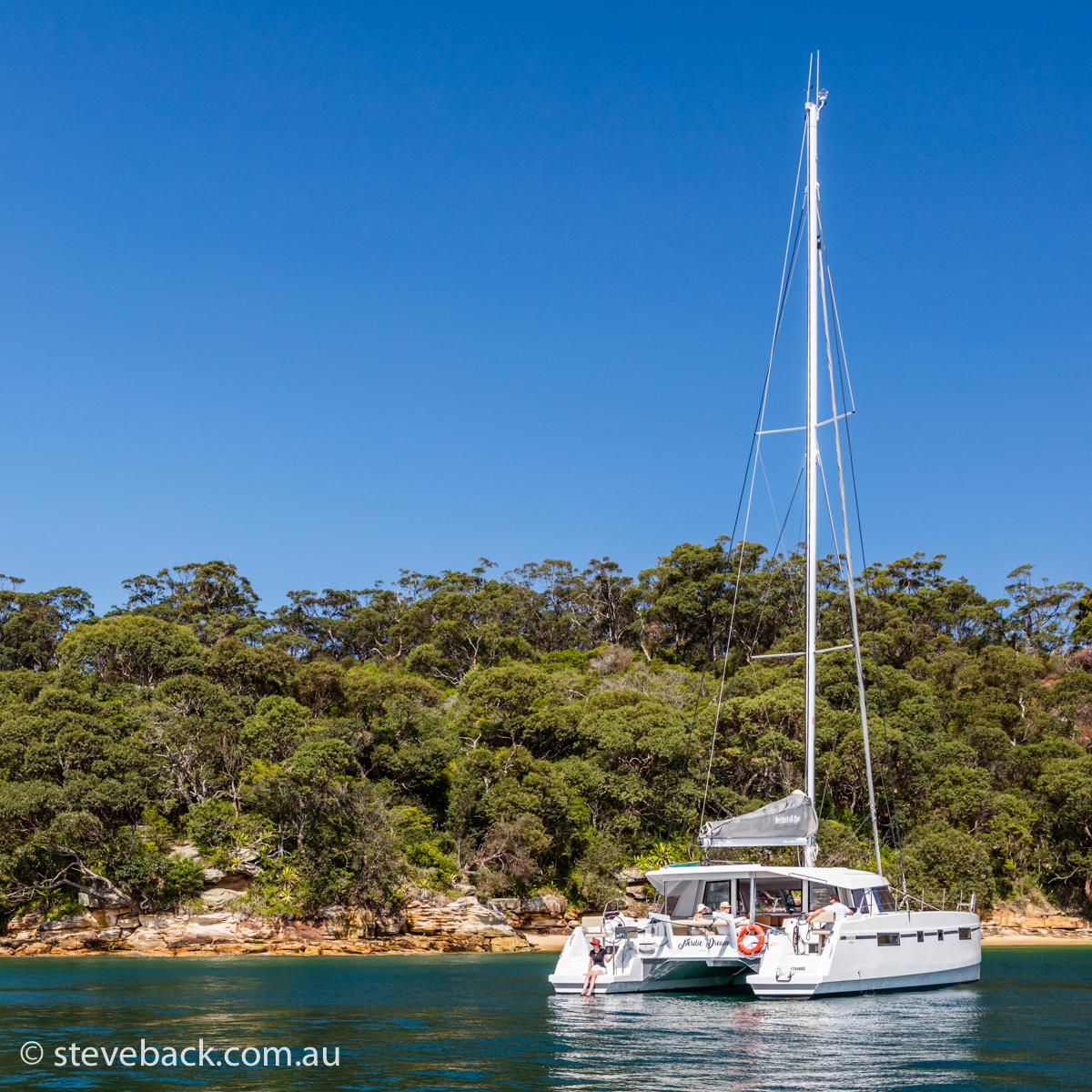 Anyboat-catamaran-Nordic-dream-maritime-boat-photography-01.jpg