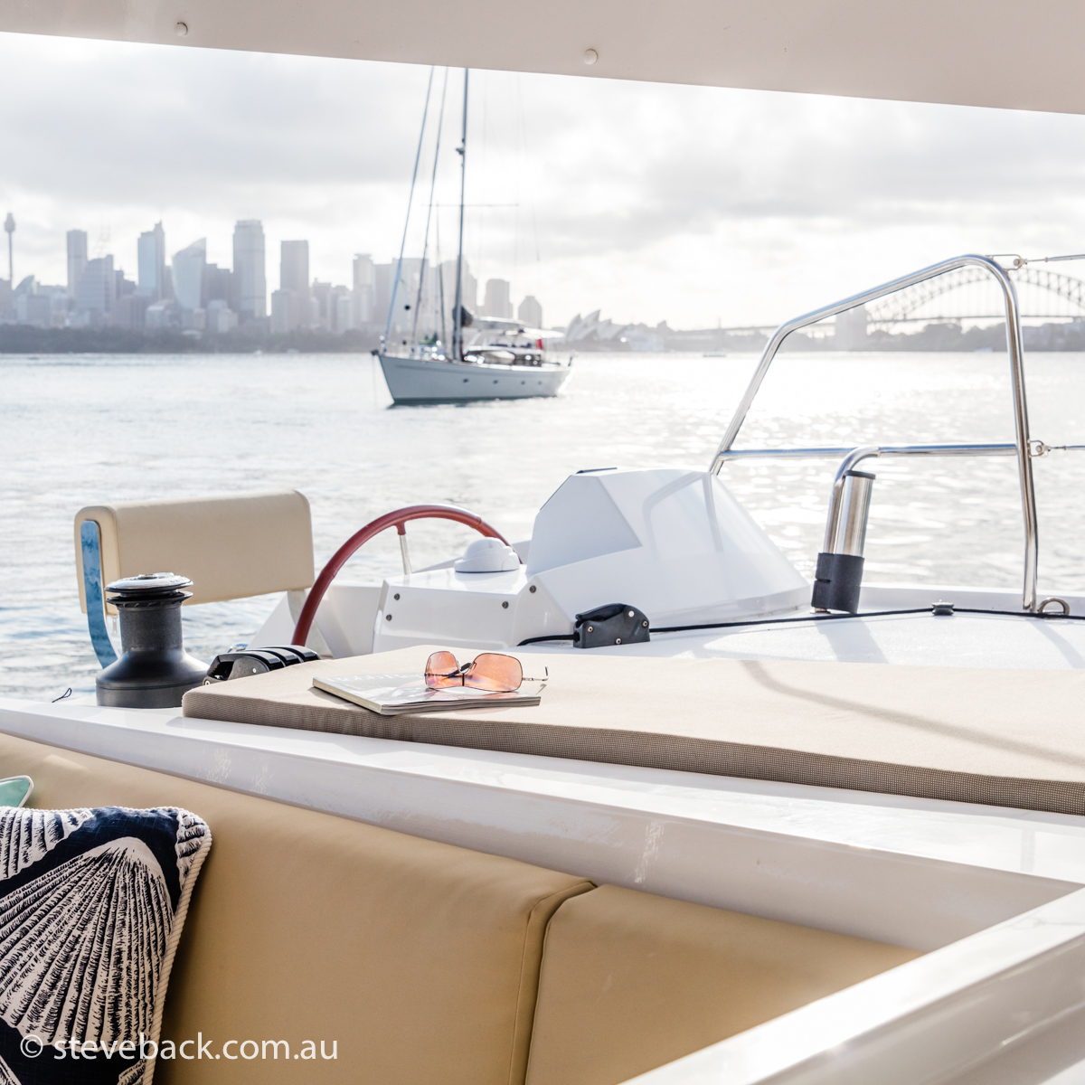 Anyboat-catamaran-Nordic-dream-maritime-boat-photography-04.jpg
