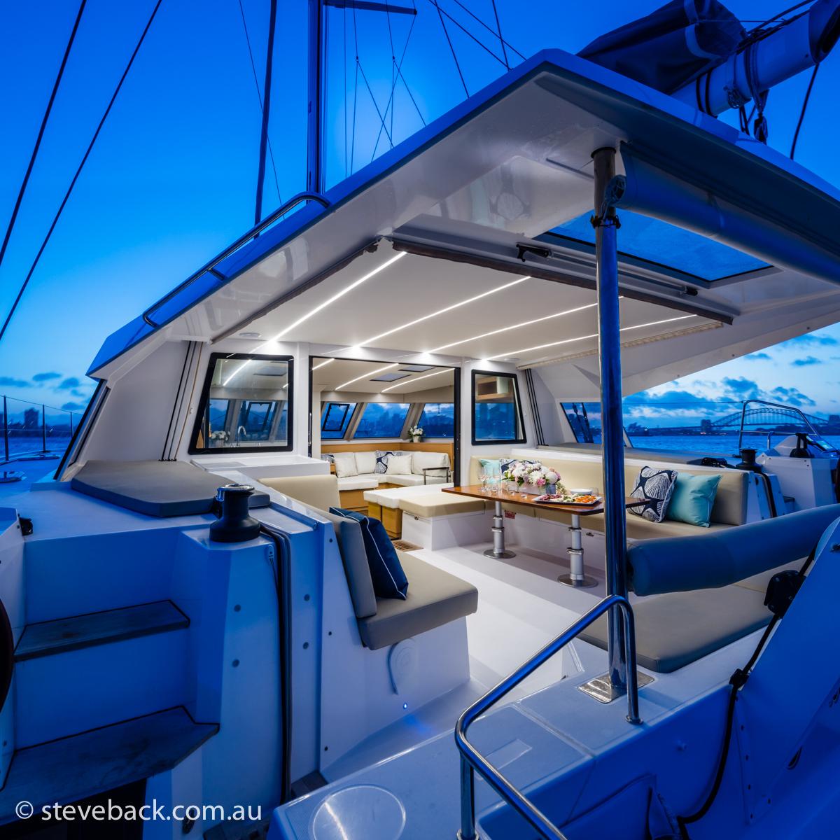 Anyboat-catamaran-Nordic-dream-maritime-boat-photography-02.jpg