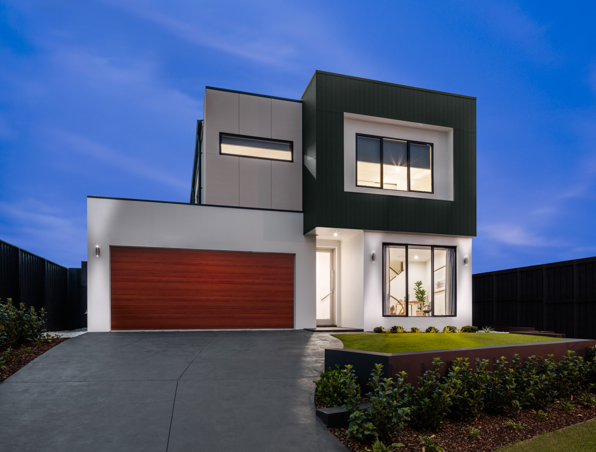 Architectural interiors show home photography Leppington.jpg