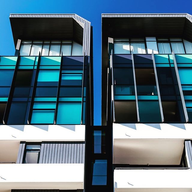 Shepherds Bay for Skyrise Holdings. #shepherdsbay #shepherdsbaymeadowbank #architecture #abstract #architecturalphotography