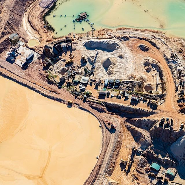 Quarry at Mariott for Art Pharmacy.  #artpharmacy #maroota #marootaquarry #aerialphotography #aerialabstract #abstractaerialphotography