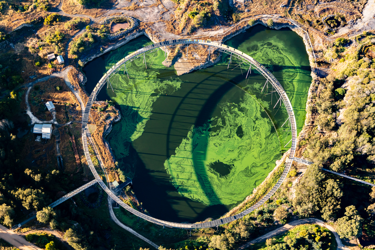 aerial landscape photography brickpit park nsw.jpg