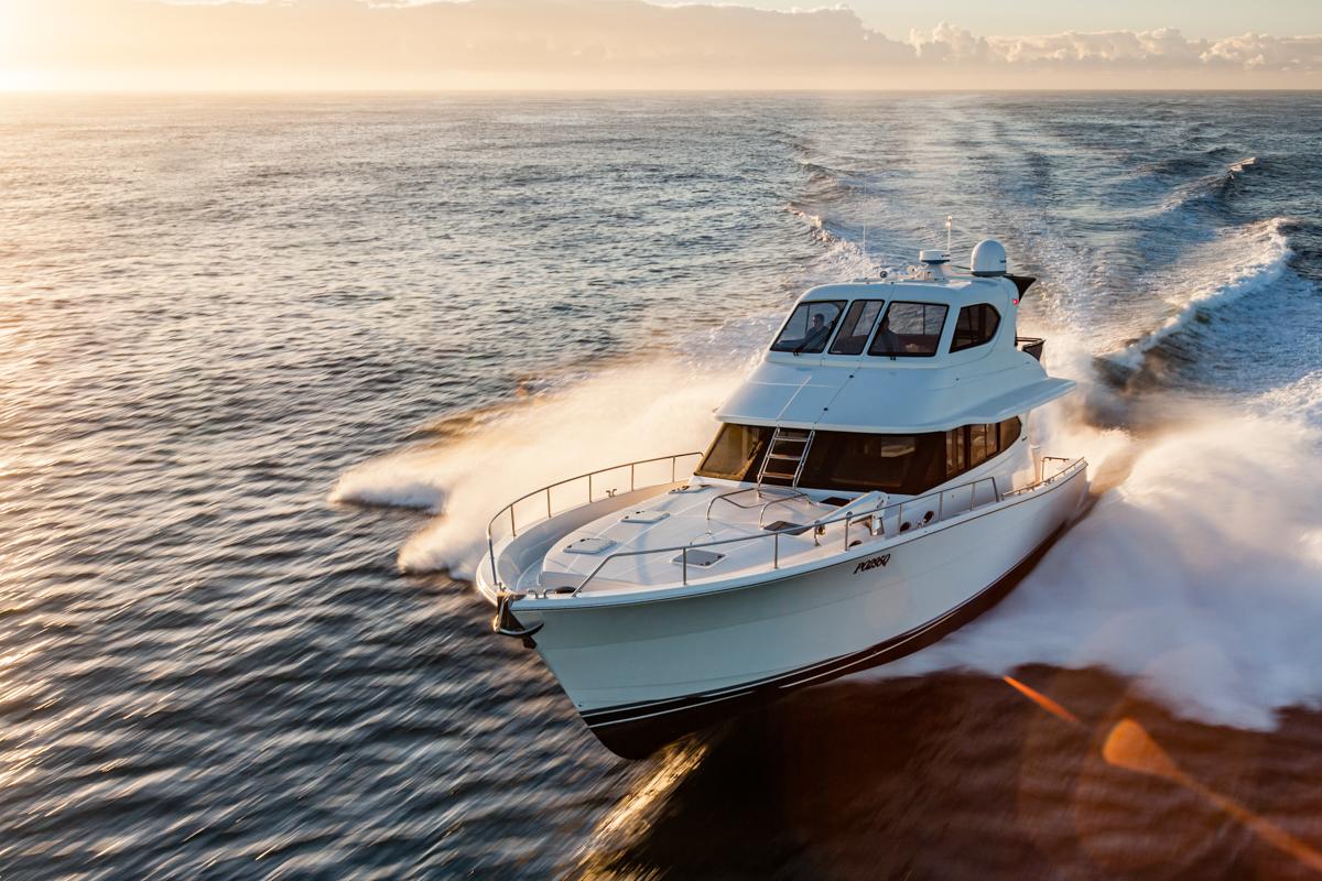 maritime superyacht photography maritimo 60 aerial dawn.jpg
