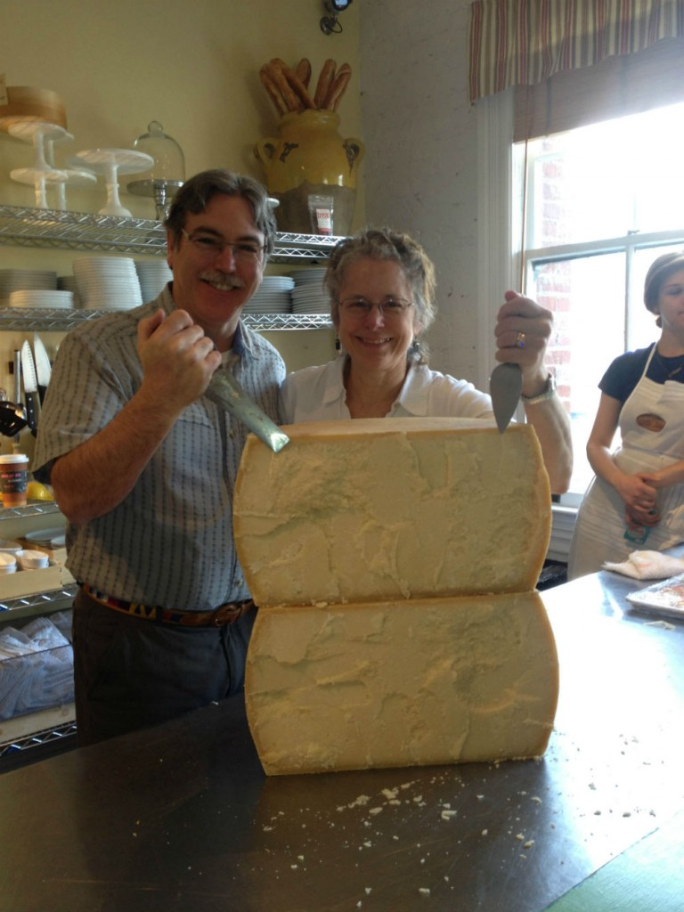 Cut-the-cheese-1000x320-768x1024.jpg