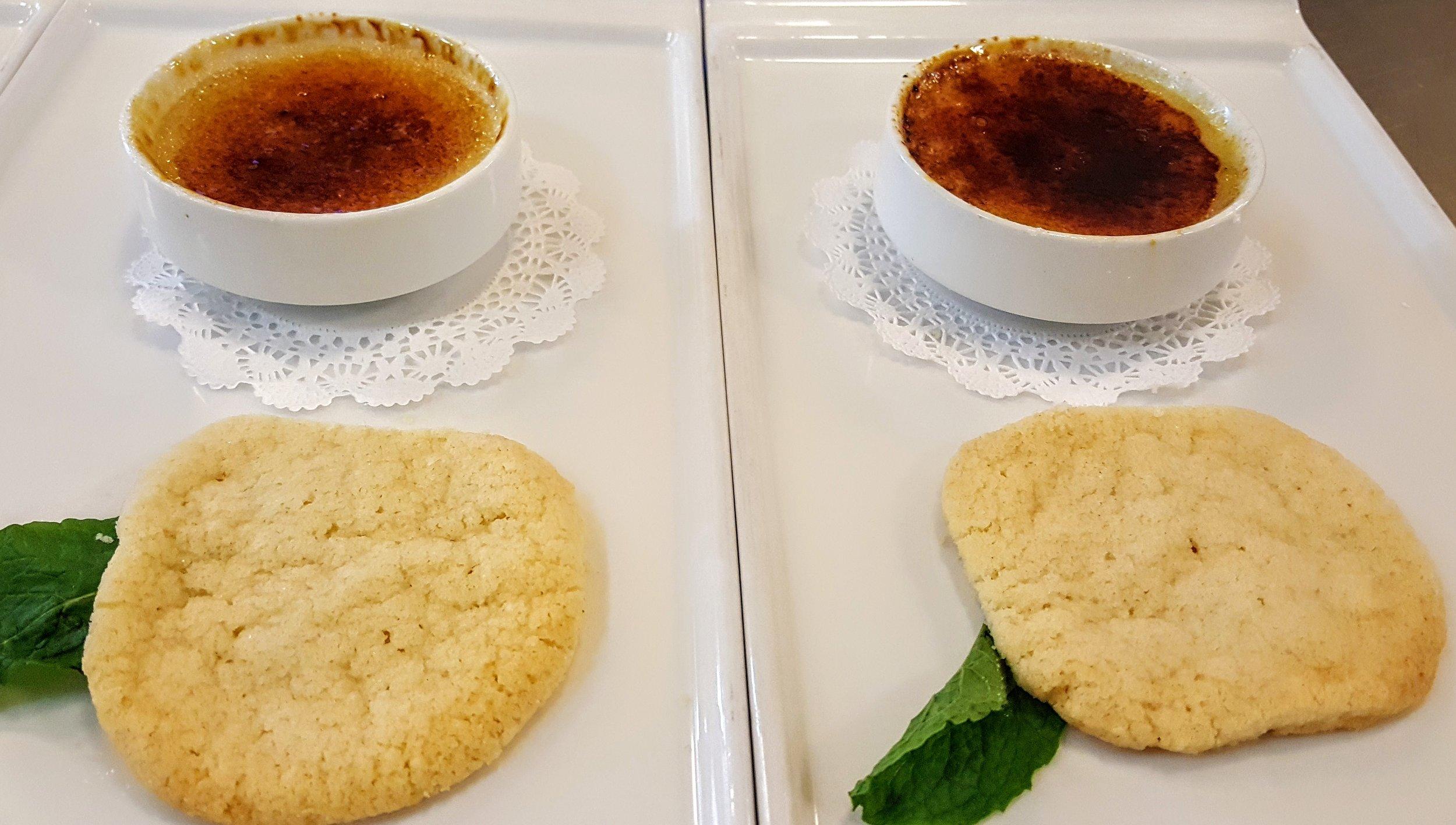 no 7 Brulee and sugar cookie.jpg